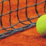 41-tenis-sma.jpg