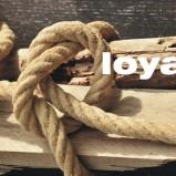 68-loyality-sma.jpg